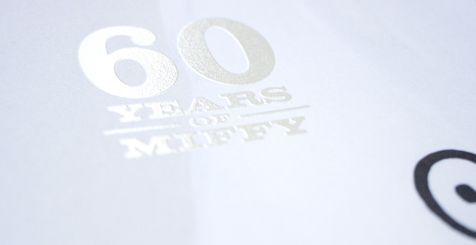 cover-banner