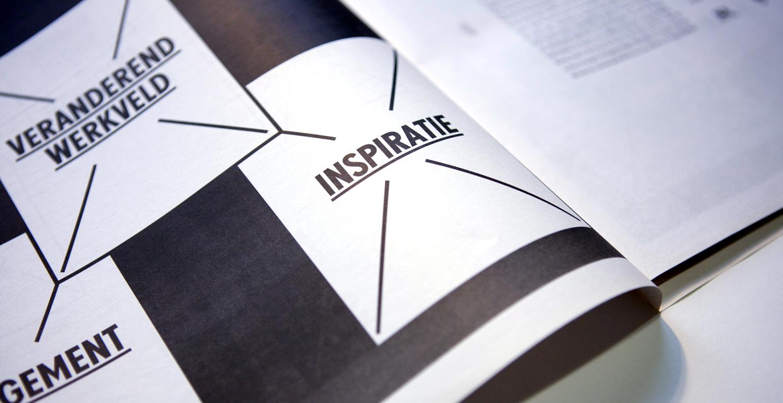 inspiratie-banner