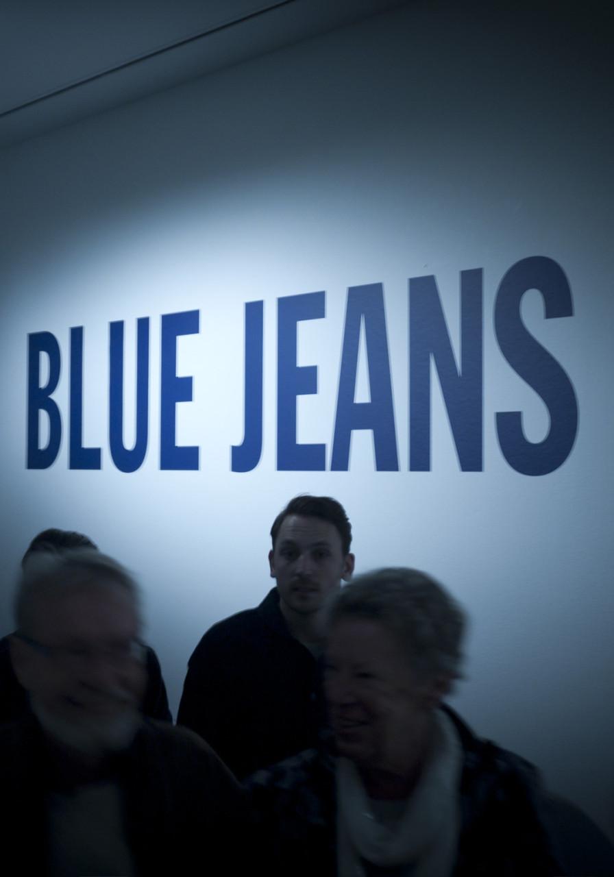 Blue-Jeans_projectoverzicht_5