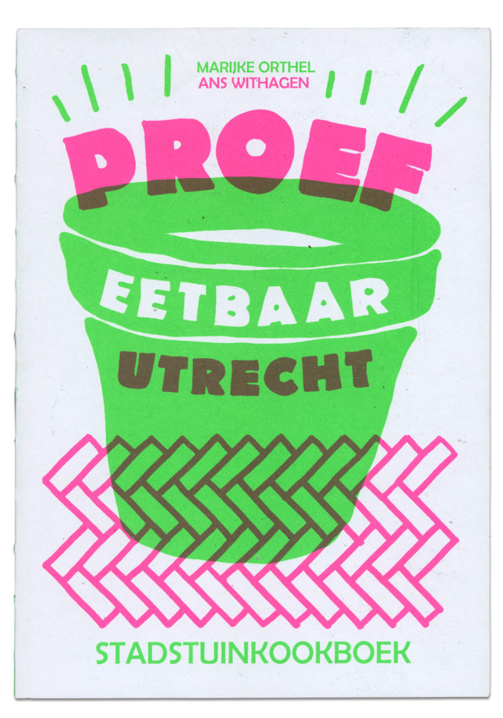 Proef-Eetbaar_spread8