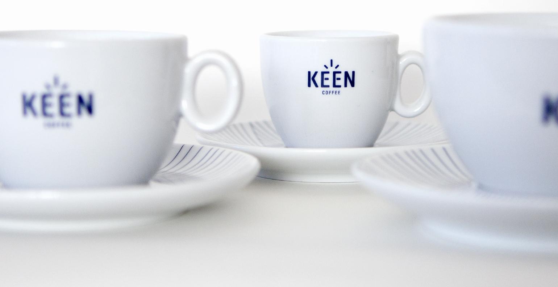 keen_banner