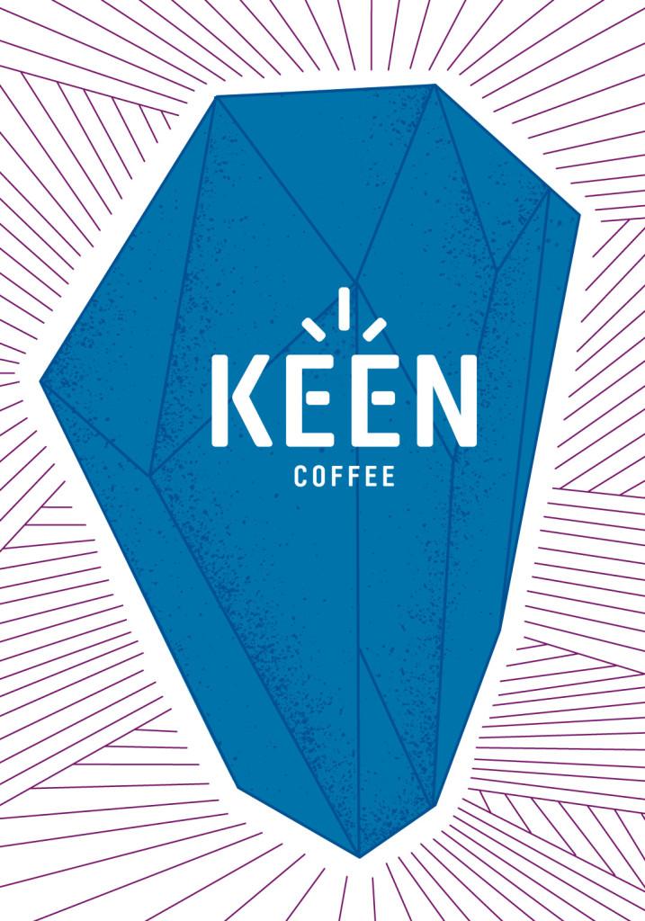 keen_homepage_2